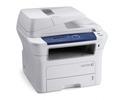 Thumbnail Xerox Workcentre 3210/3220 Service/repair Manual
