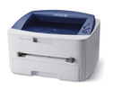 Thumbnail Xerox Phaser 3140/3155/3160 Service/repair Manual