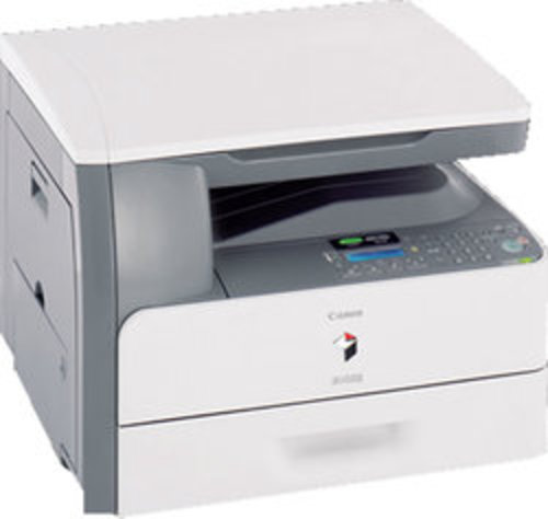 Product picture Canon imageRUNNER C1020 C1020i Service Manual