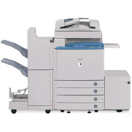Product picture Canon imageRUNNER IR C3200 Series Service Manual